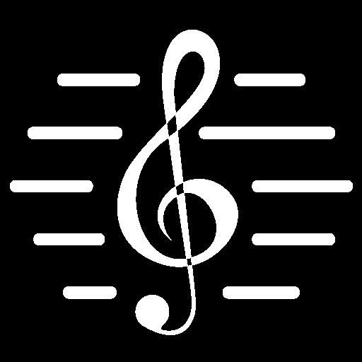 Music and Equipment